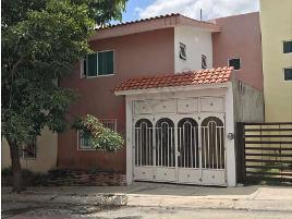 Foto de casa en venta en avenida san francisco 119, el mirador, tuxtla gutiérrez, chiapas, 0 No. 01