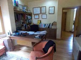 Foto de casa en condominio en venta en avenida san francisco , pueblo nuevo bajo, la magdalena contreras, df / cdmx, 0 No. 01