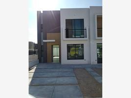 Foto de casa en renta en avenida san gerardo 20000, san gerardo, aguascalientes, aguascalientes, 0 No. 01