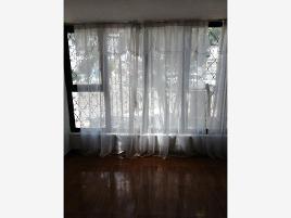 Foto de casa en venta en avenida san ignacio 2440, jardines de san manuel, puebla, puebla, 0 No. 01