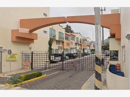 Foto de casa en venta en avenida san rafael 7, santa cecilia, tlalnepantla de baz, méxico, 0 No. 01