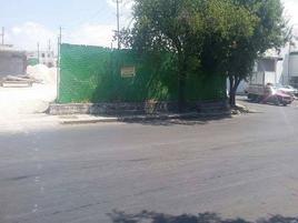 Foto de terreno comercial en venta en avenida san rafael , san rafael, guadalupe, nuevo león, 20779084 No. 01