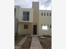 Foto de casa en venta en avenida santa elena oriente 364, santa isabel, tuxtla gutiérrez, chiapas, 0 No. 01