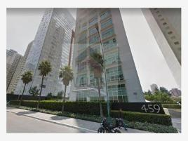 Foto de departamento en renta en avenida santa fe 459, cruz manca, cuajimalpa de morelos, df / cdmx, 0 No. 01
