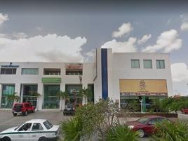 Foto de local en venta en avenida santa fe esquina rio amazonas , supermanzana 525, benito juárez, quintana roo, 0 No. 01