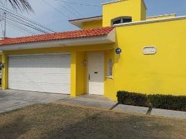 Foto de casa en renta en avenida santa maría de guadalupe , perla del golfo, carmen, campeche, 0 No. 01