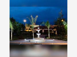 Foto de casa en renta en avenida santa monica 203, rancho santa mónica, aguascalientes, aguascalientes, 0 No. 01