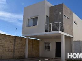 Foto de casa en renta en avenida santa monica , rancho santa mónica, aguascalientes, aguascalientes, 0 No. 01
