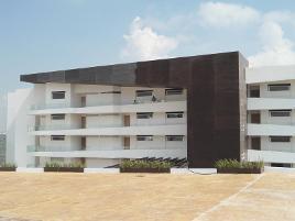 Foto de departamento en renta en avenida senda eterna 244, zona este milenio iii, el marqués, querétaro, 0 No. 01