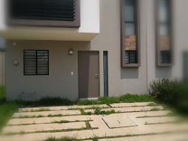 Foto de casa en renta en avenida sendero de los robles 4218, valle imperial, zapopan, jalisco, 15914128 No. 01