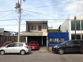Foto de local en venta en avenida serdan 548 poniente , primer cuadro, ahome, sinaloa, 19665666 No. 01