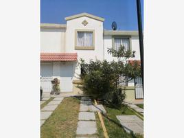 Foto de casa en venta en avenida sevilla 10, urbi villa del rey, huehuetoca, méxico, 0 No. 01
