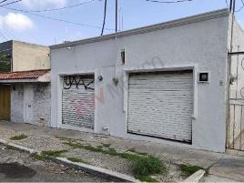 Foto de local en venta en avenida sierra de tapalpa 1226, colinas de las águilas, zapopan, jalisco, 0 No. 01