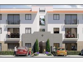 Foto de departamento en venta en avenida siglo xxi 1503, residencial las plazas, aguascalientes, aguascalientes, 0 No. 01