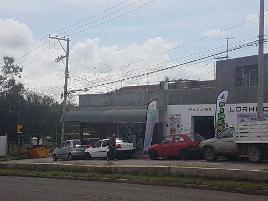 Foto de local en venta en avenida siglo xxi 6419 , solidaridad 2a sección, aguascalientes, aguascalientes, 0 No. 01
