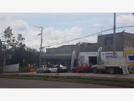 Foto de local en venta en avenida siglo xxi 6419, solidaridad 2a sección, aguascalientes, aguascalientes, 16914624 No. 01