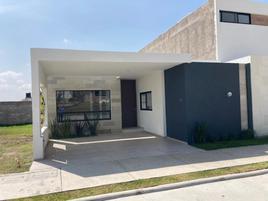 Foto de casa en venta en avenida siglo xxi 7401, residencial pulgas pandas norte, aguascalientes, aguascalientes, 0 No. 01