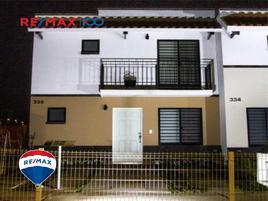 Foto de casa en condominio en venta en avenida siglo xxi , pozo bravo norte, aguascalientes, aguascalientes, 16895282 No. 04