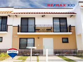 Foto de casa en condominio en venta en avenida siglo xxi , pozo bravo norte, aguascalientes, aguascalientes, 16895308 No. 02