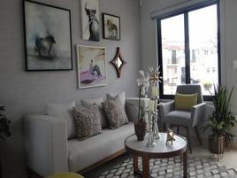 Foto de casa en condominio en venta en avenida siglo xxi , san josé de pozo bravo, aguascalientes, aguascalientes, 17628322 No. 03