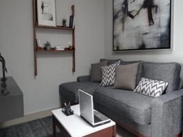 Foto de casa en condominio en venta en avenida siglo xxi , san josé de pozo bravo, aguascalientes, aguascalientes, 17638523 No. 05
