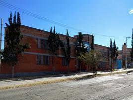 Foto de edificio en venta en avenida siglo xxi , solidaridad 2a sección, aguascalientes, aguascalientes, 0 No. 01