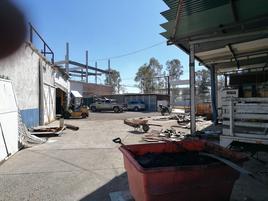 Foto de nave industrial en renta en avenida siglo xxi , villas san antonio, aguascalientes, aguascalientes, 0 No. 04