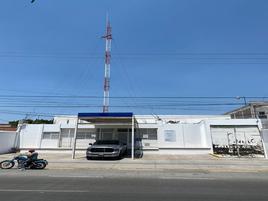 Foto de bodega en renta en avenida solidaridad 11770, irapuato centro, irapuato, guanajuato, 0 No. 01