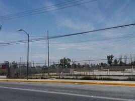 Foto de terreno comercial en renta en avenida solidaridad las torres 3000, agrícola francisco i. madero, metepec, méxico, 0 No. 01