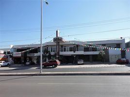 Foto de local en venta en avenida sombrerete 1301, el vergel fase v, querétaro, querétaro, 0 No. 01