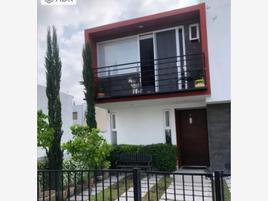 Foto de casa en venta en avenida sonterra 4025, sonterra, querétaro, querétaro, 0 No. 01
