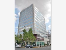 Foto de edificio en venta en avenida sor juana inés de la cruz 1, tlalnepantla centro, tlalnepantla de baz, méxico, 0 No. 01