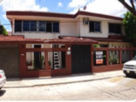 Foto de casa en renta en avenida tabasco esquina avenida méxico 209 , guadalupe, centro, tabasco, 14696454 No. 01