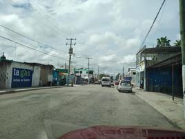 Foto de terreno comercial en renta en avenida talleres 00, región 93, benito juárez, quintana roo, 18222080 No. 01