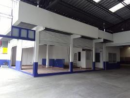Foto de bodega en renta en avenida talleres junto al oxxo bodega en renta, supermanzana 248, benito juárez, quintana roo, 0 No. 01