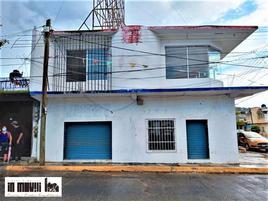 Foto de local en renta en avenida tampico esquina laboristas, salina cruz, oaxaca, calle p. 70600, 70650, barrio 5, salina cruz centro, salina cruz, oaxaca, 0 No. 01