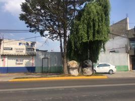 Foto de terreno comercial en venta en avenida tecnológico 1020, san salvador tizatlalli, metepec, méxico, 0 No. 01