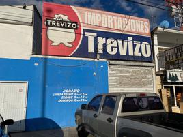 Foto de local en renta en avenida tecnologico 10710 , revolución, chihuahua, chihuahua, 0 No. 01