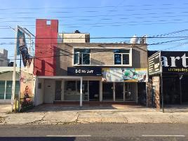Foto de casa en renta en avenida tecnológico 25, lomas vistahermosa, colima, colima, 0 No. 01