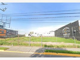Foto de terreno comercial en venta en avenida tecnológico 296, tecnológico regional de toluca, metepec, méxico, 0 No. 01
