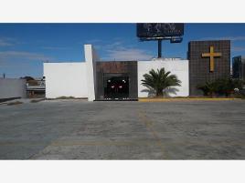 Foto de local en venta en avenida tecnologico 3769, partido iglesias, juárez, chihuahua, 0 No. 01