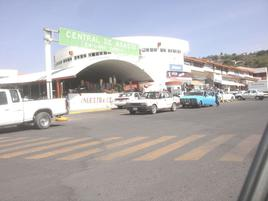 Foto de bodega en renta en avenida temixco , benito juárez, emiliano zapata, morelos, 0 No. 01
