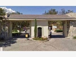 Foto de terreno habitacional en venta en avenida tepalcingo 11, san alberto, saltillo, coahuila de zaragoza, 17596117 No. 01