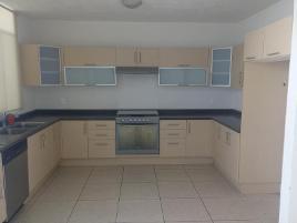 Foto de casa en renta en avenida terranova 2, terranova, corregidora, querétaro, 0 No. 01