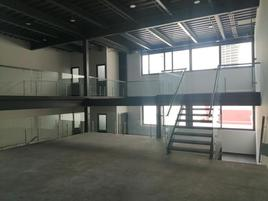 Foto de edificio en renta en avenida terranova 292, lomas de guevara, guadalajara, jalisco, 0 No. 01