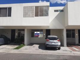Foto de casa en venta en avenida terranova 4, terranova, corregidora, querétaro, 0 No. 01