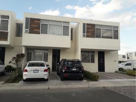 Foto de casa en renta en avenida terranova 8, terranova, corregidora, querétaro, 0 No. 01