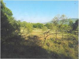 Foto de terreno industrial en venta en avenida tierra y libertad 109, amozoc centro, amozoc, puebla, 11889505 No. 01