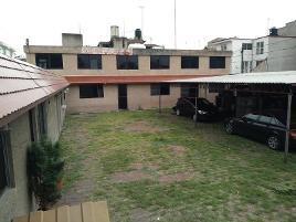 Foto de terreno comercial en venta en avenida tlahuac 3448, los reyes culhuacán, iztapalapa, df / cdmx, 0 No. 01