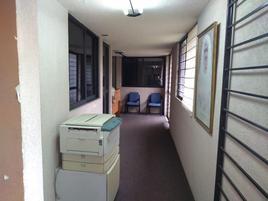 Foto de terreno comercial en venta en avenida tlahuac 3448, los reyes culhuacán, iztapalapa, df / cdmx, 17605248 No. 01